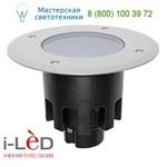 I-LED 96086 Suelo, встраиваемый в пол светильник