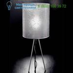 Настольная лампа Effusionidiluce 5140.4213/D