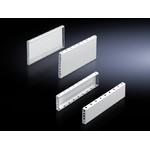 Панели цоколя боковые, 200 мм для элементов цоколя, передних и задних