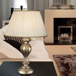 LSG 13597/1 BIS  Renzo Del Ventisette, Настольная лампа