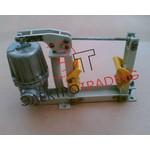 Тормоз ТКГ 160 с ТЭ 25