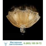 Потолочный светильник Sylcom 420/54 AMB