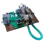 Тиристорный контактор КТ-11