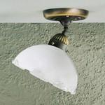 NONNA 731.10.74 Kolarz, потолочный светильник