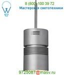 Chroma Z15 Pendant Light Bruck Lighting