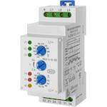 Реле контроля напряжения РКН-3-15-08 АС230В/AC400В УХЛ4