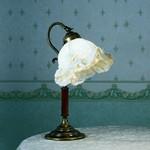Jago  ROL001 настольная лампа