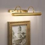 99 RDV Renzo Del Ventisette LQ 14308/4, Подсветка для картин