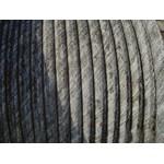 кабель СБл 3х95-6, СБг 3х70-10, СБл 3х120-10, СБ2л 3х150-10