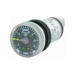SRW2-NPN 1SEC 24VDC (237070*)