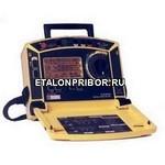 С.А 6115 прибор для комплексной проверки электрических установок