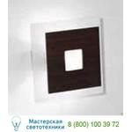 6570 Forum Linea Light настенный светильник