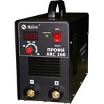 Инвертор сварочный Rilon ARC-160 Профи