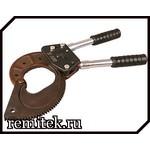 Ножницы секторные кабельные НС-100БС
