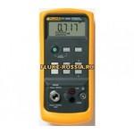 Fluke 717 300G - Калибратор давления Fluke 717 300G (от -850 мбар до 20 бар)