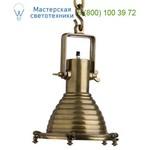 Eichholtz подвесной светильник  105937
