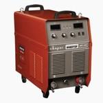 Сварочный инвертор ARC 400 (J45) Сварог (IGBT) (380 В) (с аксессуарами)