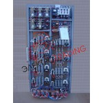 Крановая панель ТСД-250 У3,ИРАК 656.231.004-01