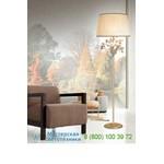 Торшер LT 13770/3 DEC. 055 Renzo Del Ventisette