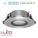 Techo67 i-LED 93982, встраиваемый в потолок светильник