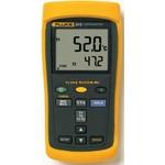 Fluke 52 II - Измеритель температуры Fluke 52 II