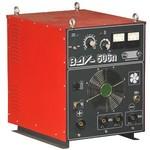 Сварочный выпрямитель универсальный ВДУ-506П (380 В)