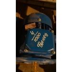 АИРМ112МВ6, 4.0кВт- 1000об/мин, 380В, фланец