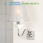 Бра Maltinti Lampadari 388/AP/1