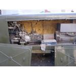 Продаем дизель-генератор 50квт, 380В, дизель SHTAER