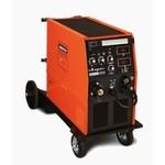MIG 3500 Сварог, Сварочный аппарат инверторный полуавтомат с механизмом на турели MIG 3500 (J93) Сварог (380 В)