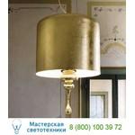 Eva S3+1 GD-L Masiero подвесной светильник