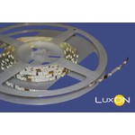 Светодиодная лента LuxON Snake красная (LLFS01-00460-R120-12VDC)