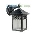 Garden Zone GZH/WC2 Winchcombe Wall Lantern, уличный настенный светильник