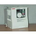 FR-S540E-3.7K-EC ток 7.7А 3.7кВт/400В 3ф. ac 380-480В