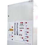 САУТП - системы автоматического управления технологическими процессами