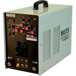 TIG-160 AC/DC, инвертор для аргонодуговой сварки TIG 160 AC/DC MASTER (220 В)