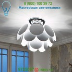 Discoco Ceiling Light Marset