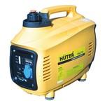 Генератор бензиновый инверторный DN-1002