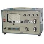 Л2-54 измеритель параметров транзисторов