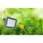 Фито прожектор DE-GL-150Вт Спектр для огурцов