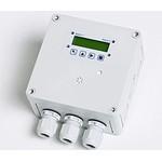 SPC-23-1120 - Сигнализатор газа NH3, газоанализатор стационарный аммиака