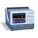 SDA 11000 - цифровой осциллограф