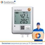 Testo Saveris 2-H2 WiFi-логгер  −30…70°C