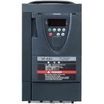 TOSHIBA VFPS1-4500KPC-WP (500 кВт 3фазы 380В)  преобразователь частоты