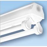 Промышленный светильник ПВЛМ-2х36-22 2х36Вт, лампа Т8,ЭмПРА | арт. 07236000 | АСТЗ