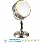 105237 настольная лампа с Mark Slojd