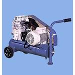 Компрессоры (компрессорные установки)