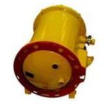 «АЗУР 3 Аппарат защиты от токов утечки унифицированный рудничный взрывозащищенный 380/660В »