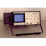 Осциллограф двухканальный автоматизированный С1-149