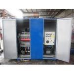 АД-100-Т400-1РП, АД-100С-Т400-1РП (Дизельная электростанция 100 кВт в кожухе - в капоте)